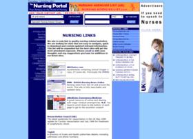 nursing-portal.com