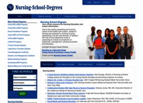 nursing-school-degrees.com