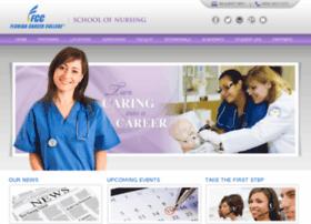 nursing.anthem.edu