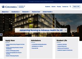 nursing.columbia.edu