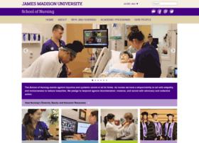 nursing.jmu.edu