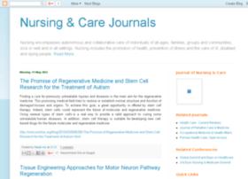 nursing.omicsgroup.org