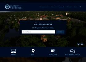 nursing.sf.edu