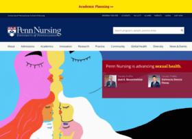 nursing.upenn.edu