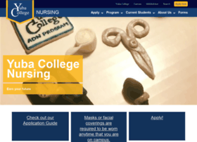 nursing.yccd.edu