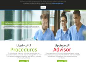 nursingdrugadvisor.lww.com