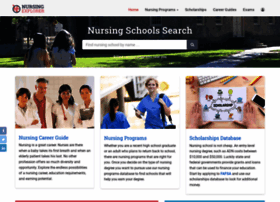 nursingexplorer.com