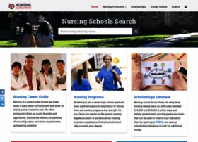 nursingexplorer.com