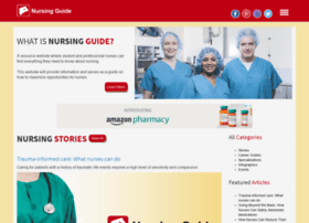 nursingguide.ph