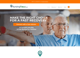 nursinghomes.com