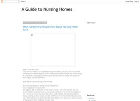 nursinghomesguide.blogspot.com