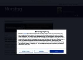 nursinginpractice.com