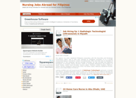 nursingjobs.ph