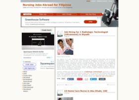 nursingjobs.ph
