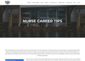 nursingjobshelp.com