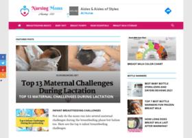 nursingmoms.net