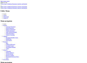 nursingquality.org