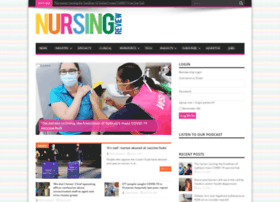 nursingreview.com.au