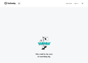 nursingservices.com.co
