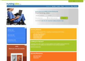 nursingvoices.com