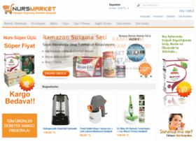 nursmarket.com