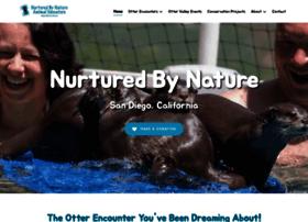 nurturedbynature.org