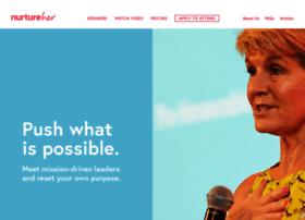 nurtureher.com
