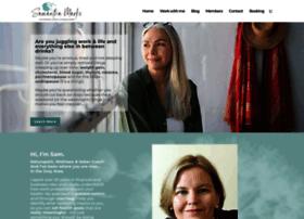 nurturenaturopathy.com.au