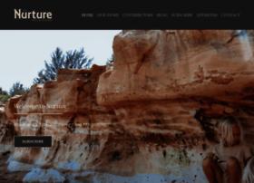 nurtureparentingmagazine.com.au