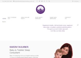 nurtureps.com.au