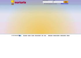 nurturia.com.tr