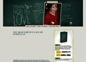 nurturinghealinglove.com