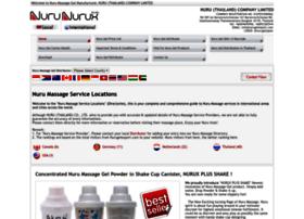 nurugelexport.com