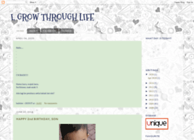 nurulachinut.blogspot.com