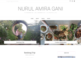 nurulamiragani.blogspot.com
