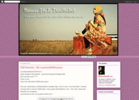 nurulbadiah.blogspot.sg