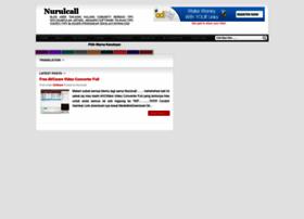 nurulcall-tanjungkalang.blogspot.com