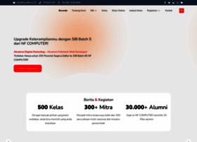 nurulfikri.com