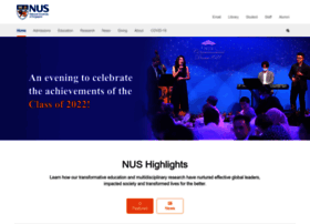 Download Homens Nus Websites And Posts On