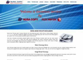 nusacopy.com