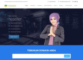 nusamedia.net