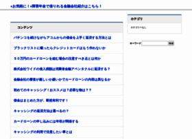 nusantara-news.com