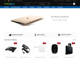 nusatech.co.id