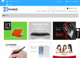 nusatech.net