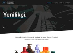 nusellus.com.tr