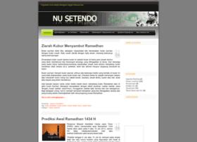 nusetendo.wordpress.com