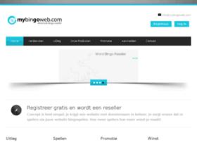 nuslotsspelen.nl