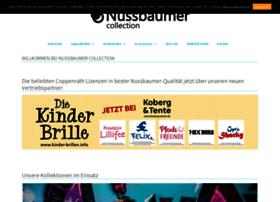 nussbaumer-collection.de