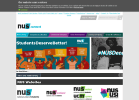 nussl.co.uk
