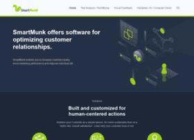 nut.smartmunk.com